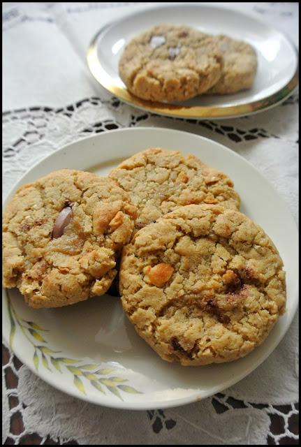"Najlepsze ""cookies""!"
