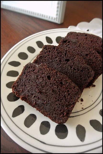 Najlepsze ciasto fasolowe!