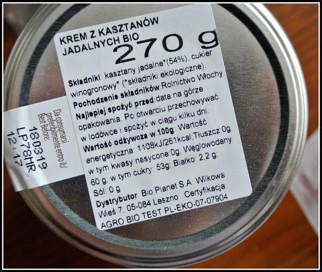 https://biogo.pl/pl/p/KREM-Z-KASZTANOW-JADALNYCH-BIO-270-g-ALCE-NERO/19912
