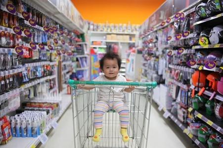 Oszczędzanie- 6 metod! Jak mądrze kupować?