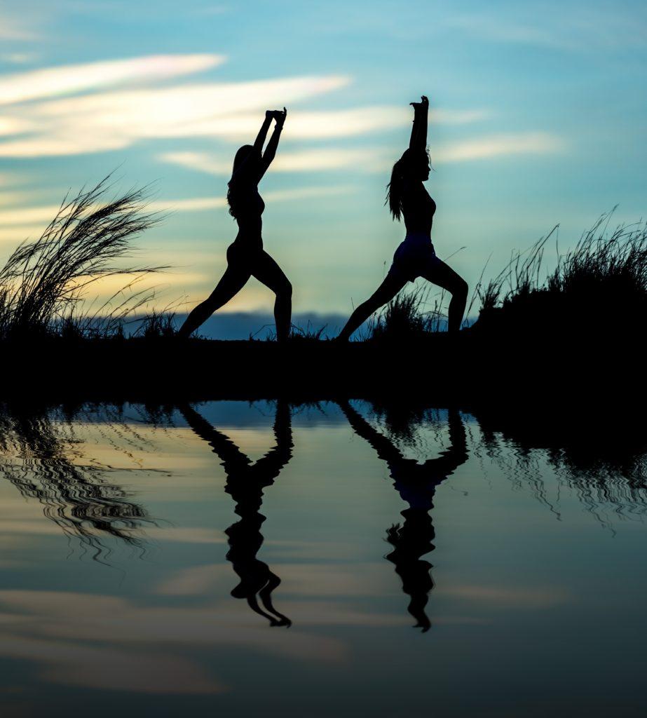 ćwiczenia, neat, zapotrzebowanie kaloryczne, ruch a odchudzanie